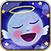 icon for Lullaby Planet - bedtime music for Baby
