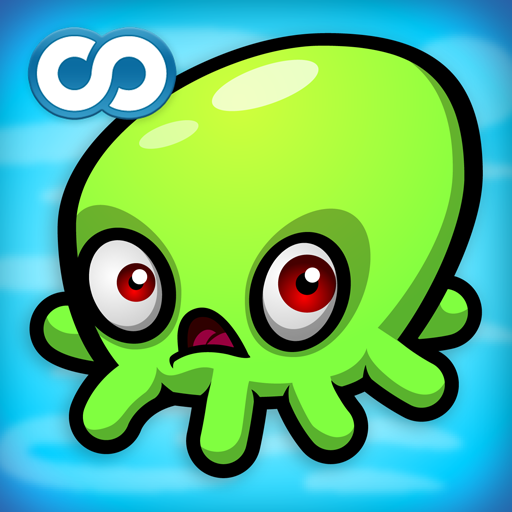 Squibble app icon