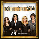 Gene Simmons Family Jewels: Cold Front
