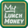 MyLunchMoney.com