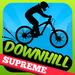 Downhill Supreme