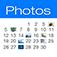 写真カレンダーFree - 写真管理,編集,共有